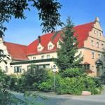 Wirtschaft Schmidbaur Zur Krone Westendorf Außenansicht
