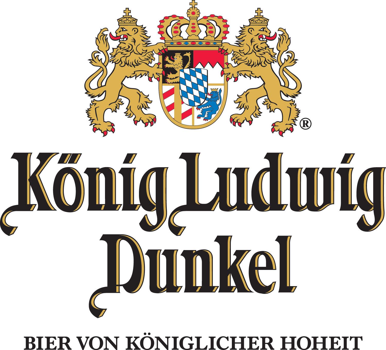 König Ludwig Dunkel Bier Schmidbaur Westendorf