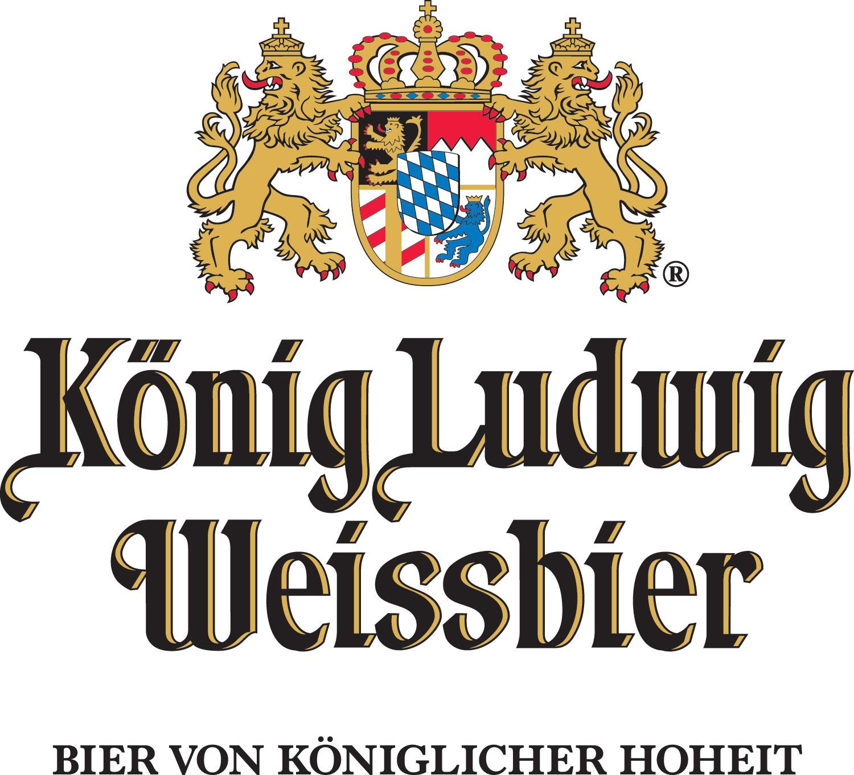 König Ludwig Weizen Zur Krone Westendorf