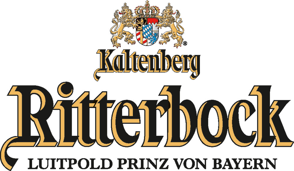 Ritterbock Kaltenberg Bier Zur Krone Westendorf